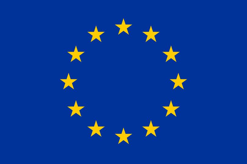 Du Europa mein Kontinent